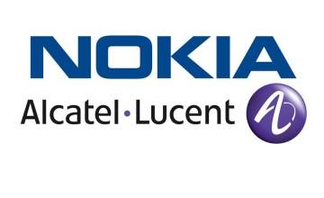 Nokia ALU