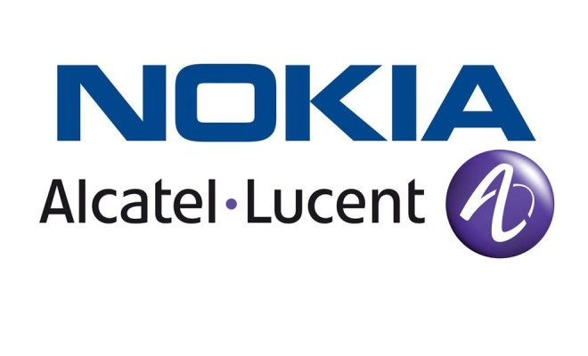 the alcatel lucent merger Alcatel will buy lucent technologies for $134 billion, in a deal the two parties call a merger of equals both are less than half the size they were in 2000, in terms of both revenue and headcount both turned around sinking fortunes in 2005.