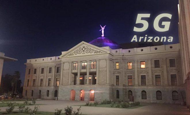 5G Arizona