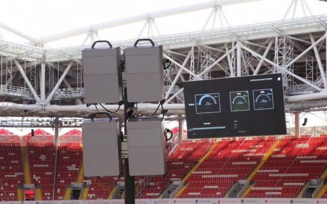 5G MTS Ericsson