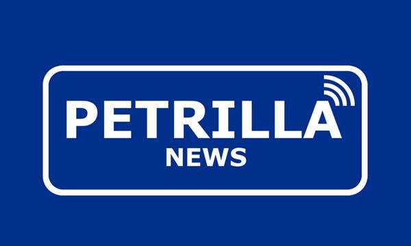 Petrilla.com